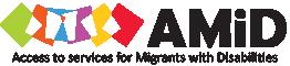 logo-AMiD.png
